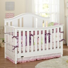 Nottingham Convertible Crib