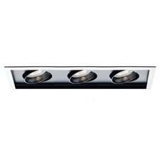 Multi Spot Recessed Kit