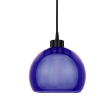 <strong>WAC Lighting</strong> Contemporary 1 Light Nova Juno Series Track Pendant