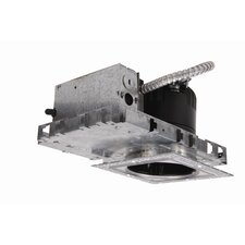 LEDme Downlight IC Recessed Housing