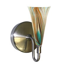 Low Voltage 1 Light Wall Sconce