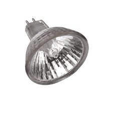 20 Watt Dichroic Halogen Reflector Bulb with 36 Degree Beam Angle