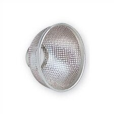 Mesh Bulb Shield Accessory for Track Heads