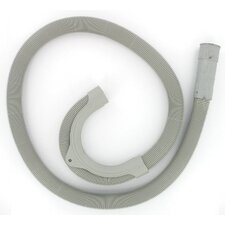 5' Washing Machine Discharge Hose