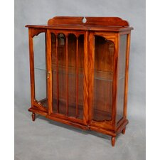 1851 Display Cabinet