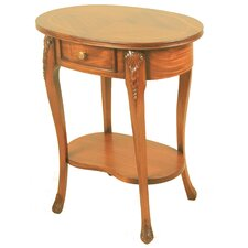 1851 Side Table