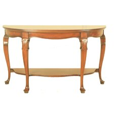 1851 Console Table