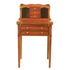 1851 Writing Desk