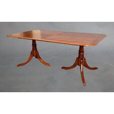1851 Regency Dining Table
