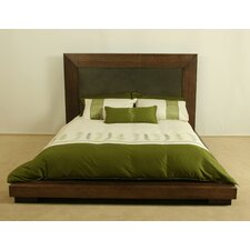 Alex Bed Frame