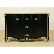 Coco Sideboard