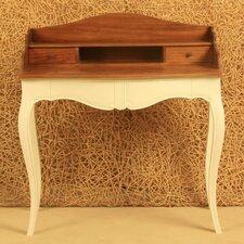 Ivana Pinza Bureau Desk
