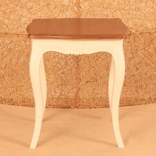 Ivana Pinza Side Table