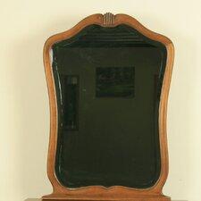 Ivana Pinza Mirror