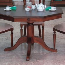 Vanessa Dining Table