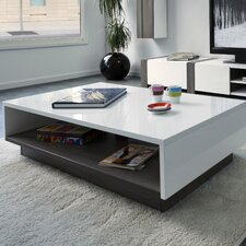 Malt Coffee Table