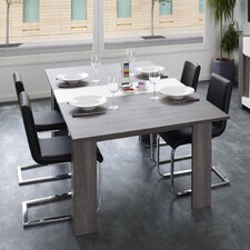 Malt Dining Table