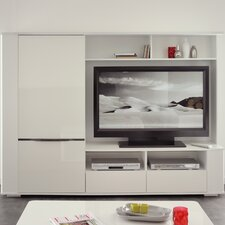 Ceram Entertainment Center
