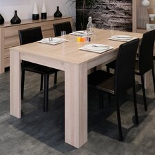 Nolita Dining Table