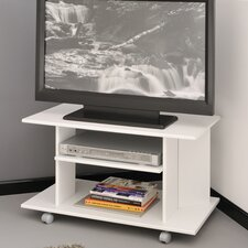Eno TV Stand