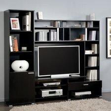 Opus TV Cabinet
