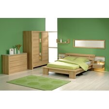 Spa Bedroom Collection