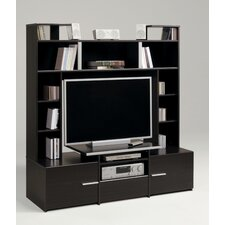 Forum Wooden TV Stand for LCD's