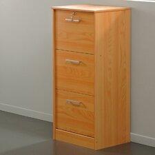 Ludik Filing Cabinets