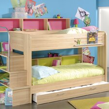 Kurt Bunk Bed