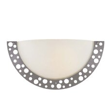 Holy 1 Light Wall Sconce