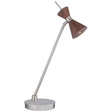 "Conic 22"" Table Lamp"