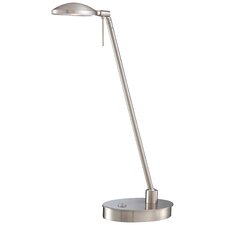 Reading Room 1 Light Table Lamp