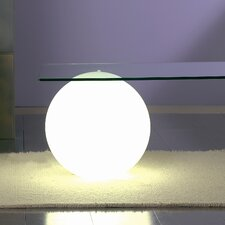 Globo Table Lamp Base