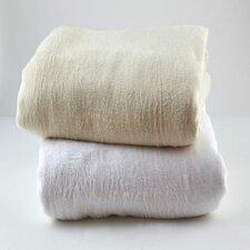 Kashmina Blanket
