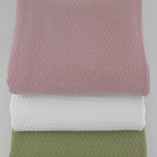 <strong>Traditions Linens</strong> Tracey Coverlet Collection