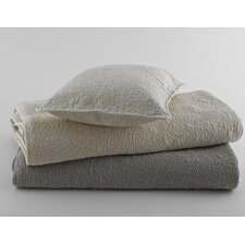 <strong>Traditions Linens</strong> Couture Coverlet Collection