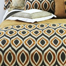 Arabesque Duvet Cover