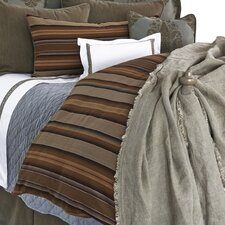 <strong>Traditions Linens</strong> La Posada Duvet Cover