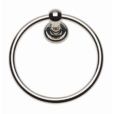 Emma Towel Ring