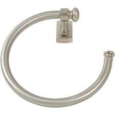 Legacy Towel Ring