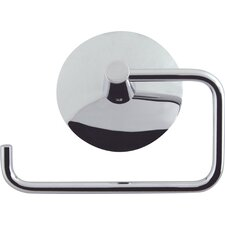 Lola Wall Mounted Toilet Paper Holder
