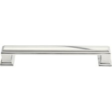 "Sutton Place 5.87"" Bar Pull"