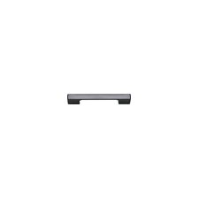 "Successi Thin Square 4.68"" Bar Pull"