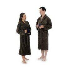 Turkish Bath Robe
