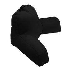 Porter Bed Rest Pillow