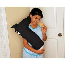 Boyfriend Micro Bead Pillow