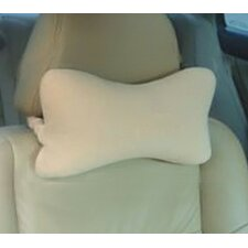 Bone Neck Pillow