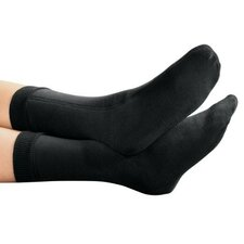 Fleece Sock