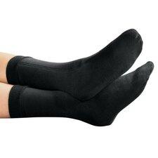 Polar-Ex Fleece Storm-Tec Fleece Socks