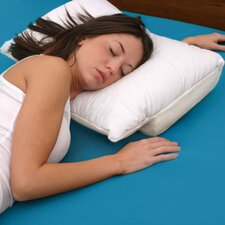 <strong>Deluxe Comfort</strong> Sleep Better Pillow